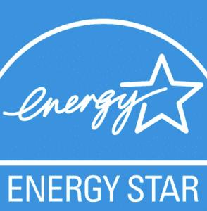2016-energy-star