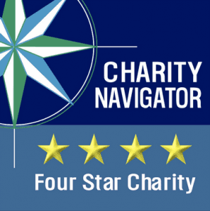 2016-charity-navigator