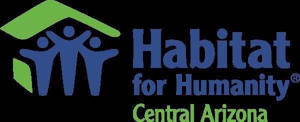Habitat for Humanity Central Arizona