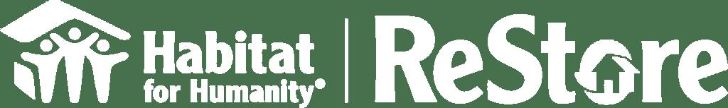 Habitat for Humanity | ReStore logo